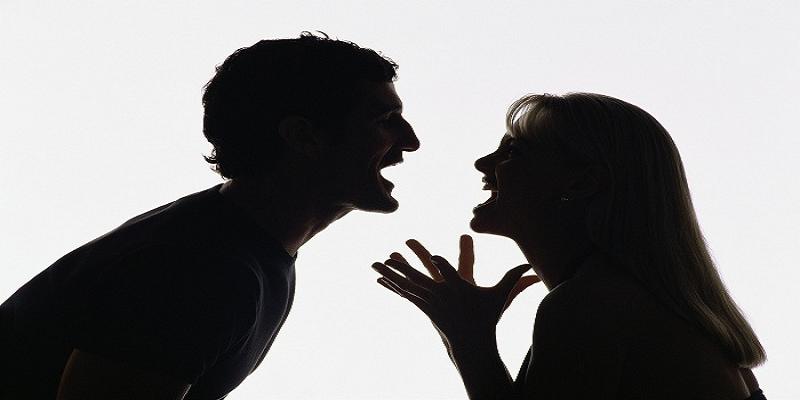 بهبودی از آسیب اجتماعی طلاق