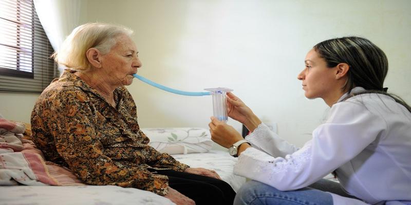 دانش مراقبت از بیمار