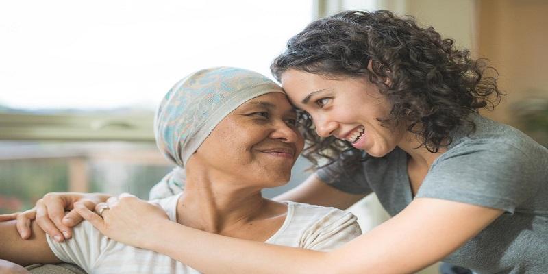 نحوه مراقبت از بیماران سرطانی