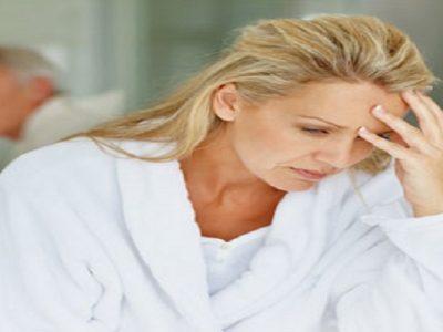 آسیب ها و عوارض مراقبت از بیمار