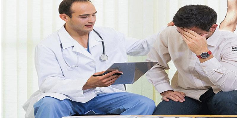 مهارت گفتن خبر بد بیماری به بیمار