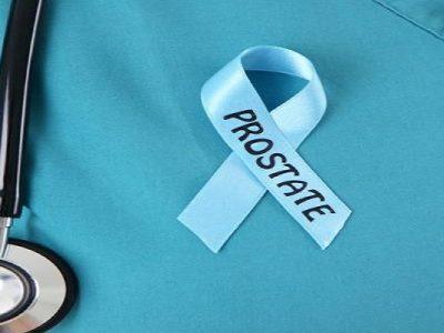 امتناع از درمان در بین بیماران سرطانی