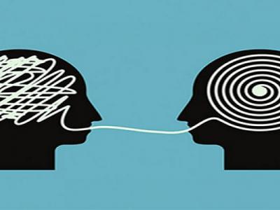 انعطاف پذیری ارتباطی با بیمار