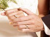 اهمیت مشاوره قبل از ازدواج مجدد