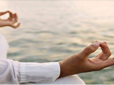 تاثیرات تمرینات ذهن آگاهی در سلامتی