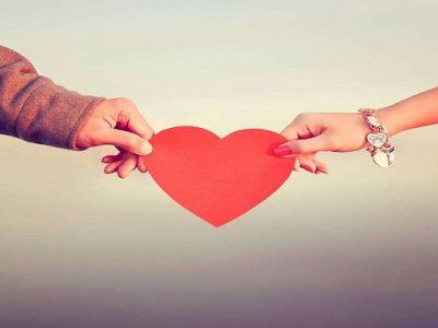 تاثیر روابط در خود مراقبتی عاطفی