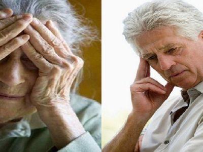 روش هایی برای پیشگیری از آلزایمر