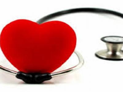 بيماريهاي قلبي عروقي و عوامل خطر آن