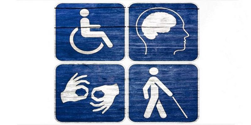 سلامت روان افراد معلول