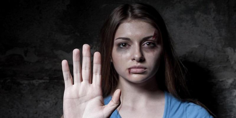 مراقبت از قربانیان تجاوز