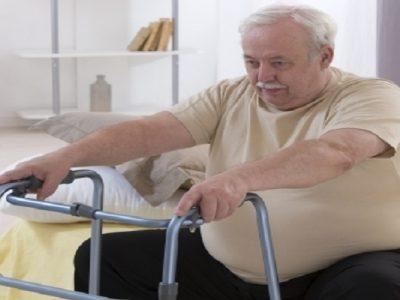 شیوع آلزایمر در سالمندان