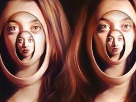 اختلال شخصیت اسکيزوتایپ