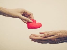 دلسوزی ناسالم و ترحم