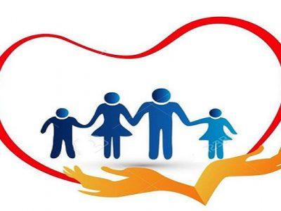 پیشگیری از فرسودگی در خانواده