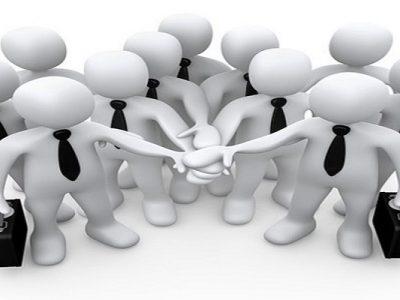 پیشگیری از فرسودگی در سازمان