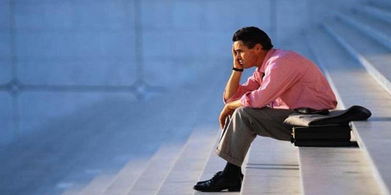 افسردگی فارغ التحصیلی