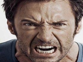 مدیریت و کنترل خشم