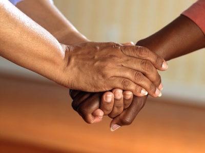 مددکاری اجتماعی خانواده